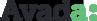 Spectrum Solicitors Conveyancing Calculator Logo